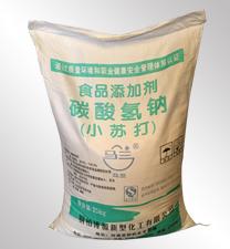 马兰牌小苏打(碳酸氢钠)